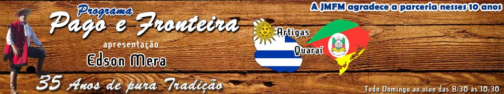 gallery/attachments-Image-banner_pagoefronteira